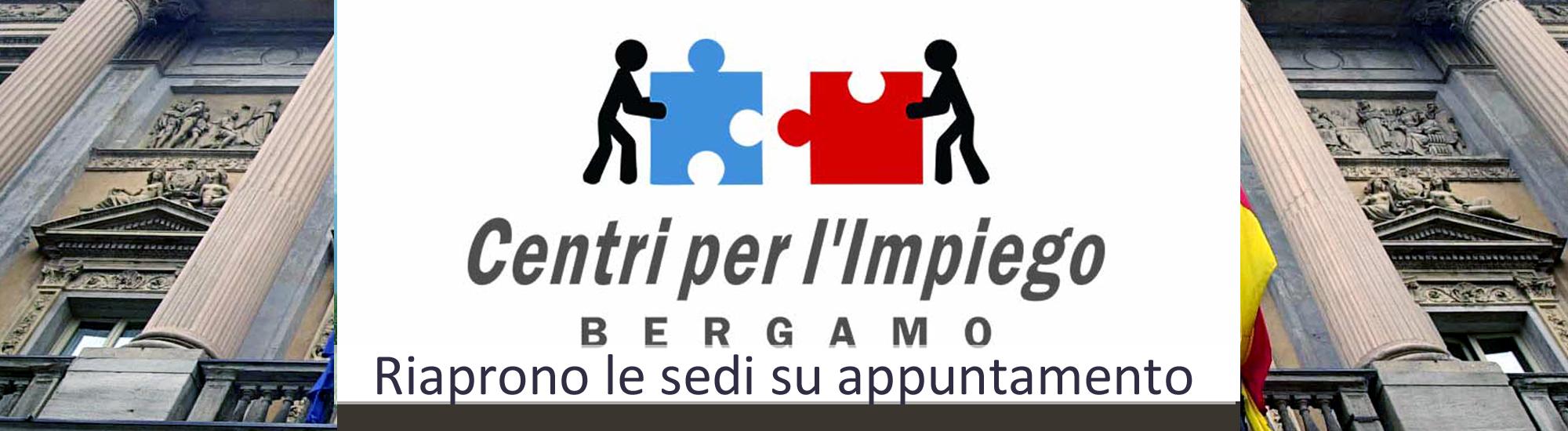 Offerte Lavoro Fotografo Bergamo provincia di bergamo - vivi la provincia