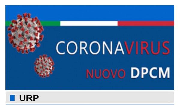 Provincia Di Bergamo Vivi La Provincia